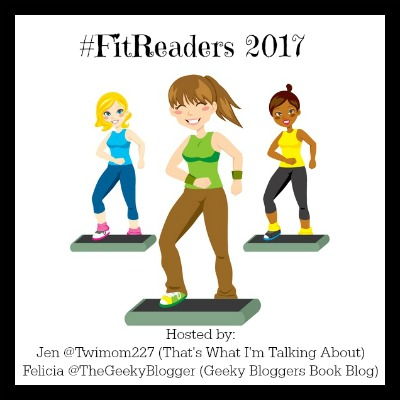 fitreaders-2017