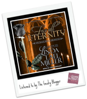 Audiobook Review: For All Eternity by Linda Lael Miller