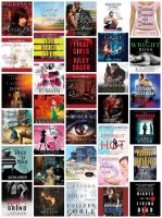 In My Ear: Audiobook Releases July 11