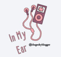 In My Ear: Audiobook Releases July 12 2016