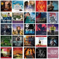 In My Ear: Audiobook Releases August 1 2017