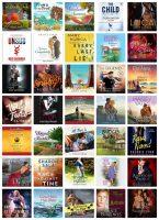 In My Ear: Audiobook Releases June 27 #LoveAudiobooks