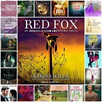 In My Ear: Audiobook Releases May 15, 2017