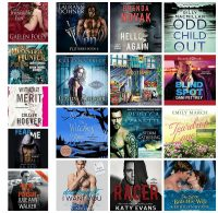 In My Ear: Audiobook Releases Sept 27 – Oct 3