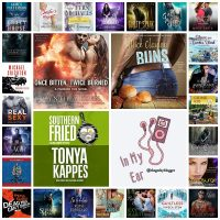 In My Ear: Audiobook Releases May 23 2017
