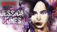 Movie/TV Review: Jessica Jones (Netflix)