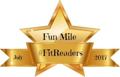 july-fun-mile-2017