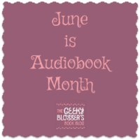 #JIAM17 Audiobook Events: What I know so far… #LoveAudiobooks