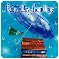 #LoveMyLibraryCard Guest Post: Importance of the Library for Kids by Rainy Day Ramblings