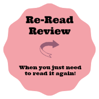 Re-Read Review