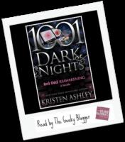 Review: Rock Chick Reawakening by Kristen Ashley
