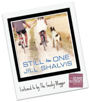 Still the One by Jill Shalvic