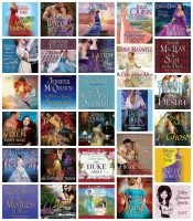 #SultryListeners Historical Romance Semi-Finals Sept 23-25th @mlsimmons #LoveAudiobooks