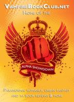 Vote for Charles Cornick in Alpha Showdown! @mercys_garage