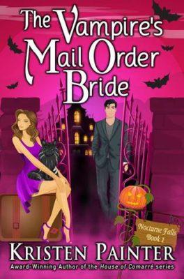 vampires-mail-order-bride