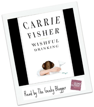 Wishful Drinking by Carrie Fisher - Audiobooks on Google Play