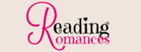 Guest Post: Romance series from different genres @ReadingRomances