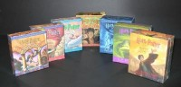harry-potter-books-1-to-7-audio-cd-collection-usa-editions-