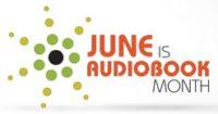 #LoveAudiobooks Giveaway Week 4: Favorite Audiobook Genre?