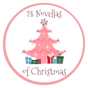 #25NovellasofChristmas: All She Wants for Christmas by Amy Rose Bennett &  A Christmas Carol by Charles Dickens